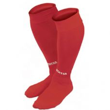 Joma Classic II Socks (Pack of 4)